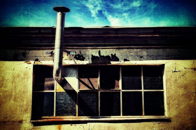 Windowshotwednesday Grimescene Grimewindow