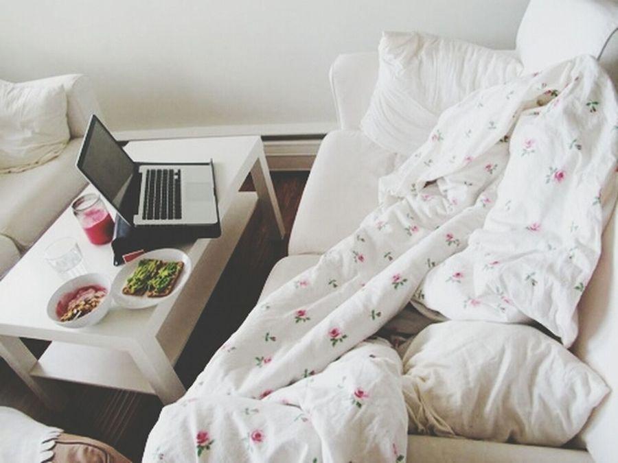 Work, home ♥ Homesweethome MacBookPro