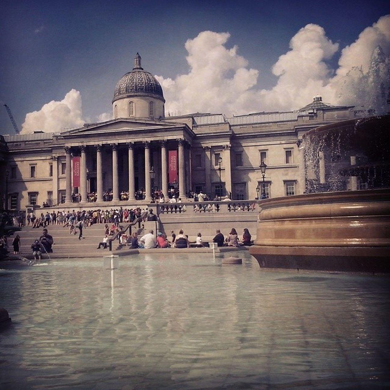 British Museum London Asdfggkdkd