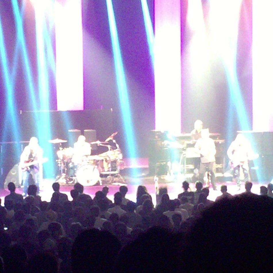 deep purple 大阪公演 期待以上に良かったです。 Deep Purple フェスティバルホール Oosaka  Concert Hard Rock Rock'n'Roll