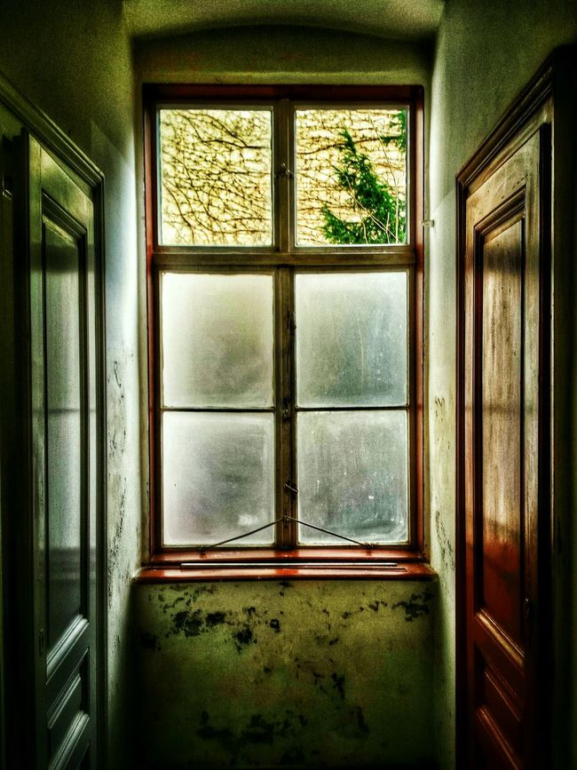 inside Window Inside Interior Views Building Interior Home Interior Decay Beauty Of Decay Windows EyeEm Best Edits EyeEm Best Shots Closed Places Nobody Empty Places