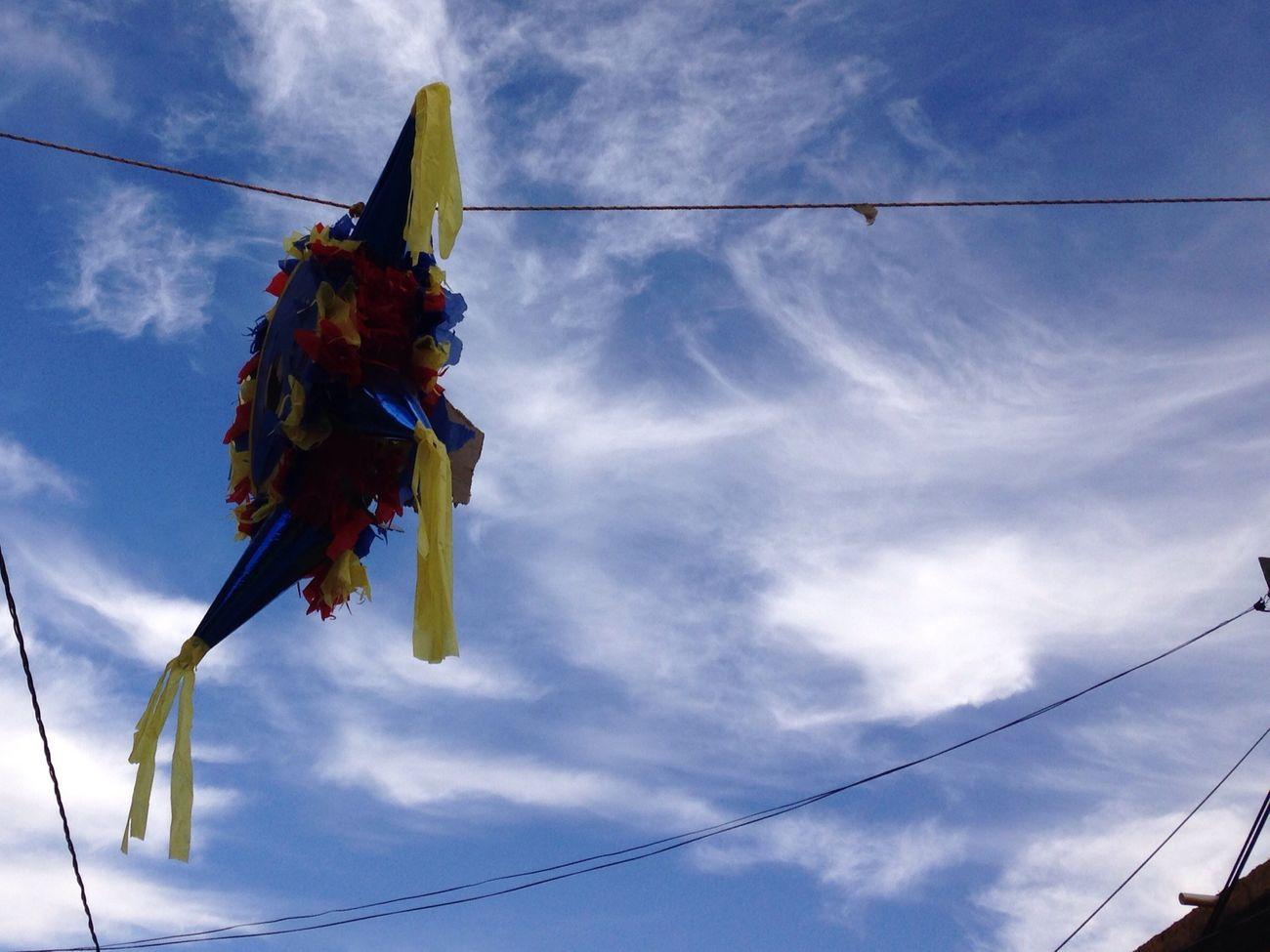 Piñata Mexico De Mis Amores Cloudporn