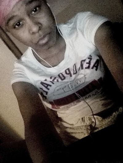 #HairTied #Chilling #Bored