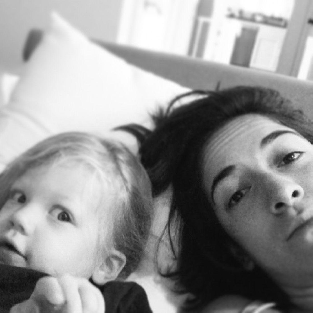 We're watching you. Missvrt Nannylife Ineedavacation