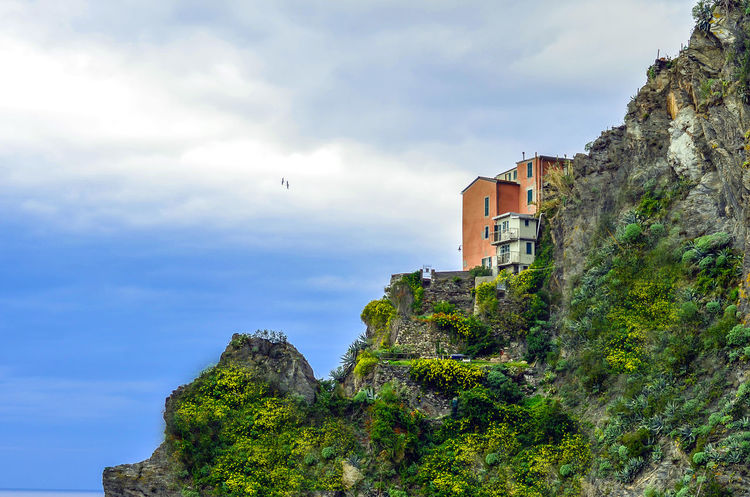 Justclick Italy 🇮🇹 Cinque Terre Kaushalgokarankar'sphotography Landscape Europe