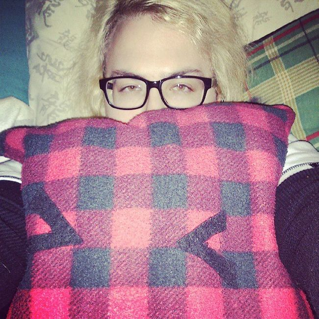 I wish I could've got the whole pillow in. Guy Tflers Brony Piercing Stretchedlobes Labret Wayfarers Blonde Plugs Snakebites Cbr Captivebeadring Emo Stretchedears Mlp Fim Follow Followme Otaku Kik Me Cute Gauges Guyswithplugs Guyswithstretchedears bodyjewelry evantelico audiencekiller eldritchshy handmade
