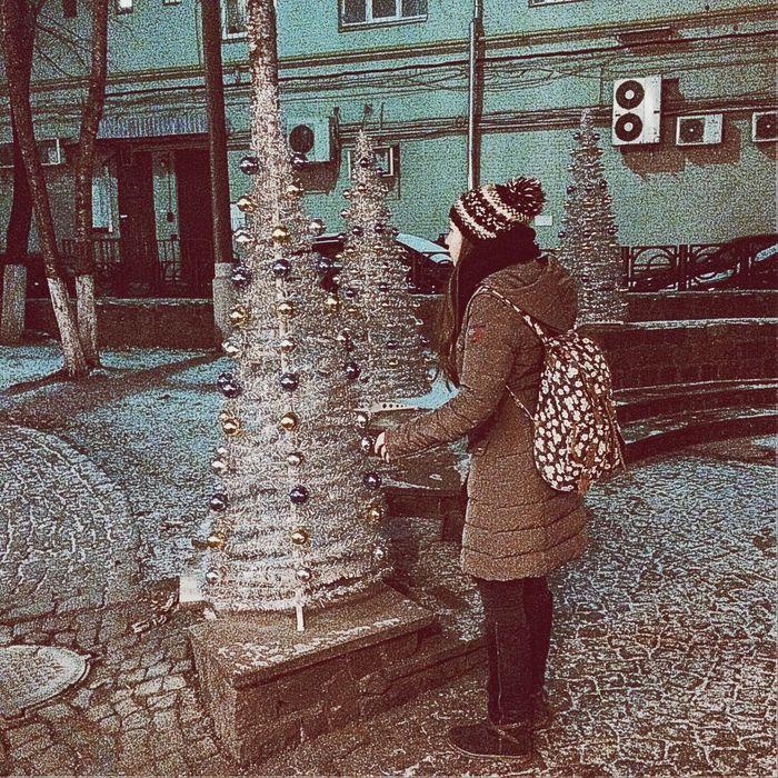 The EyeEm Facebook Cover Challenge Moscow, Москва Москва танцы Darling Crazy People Псих доживемдопонедельника всёсерьёзно