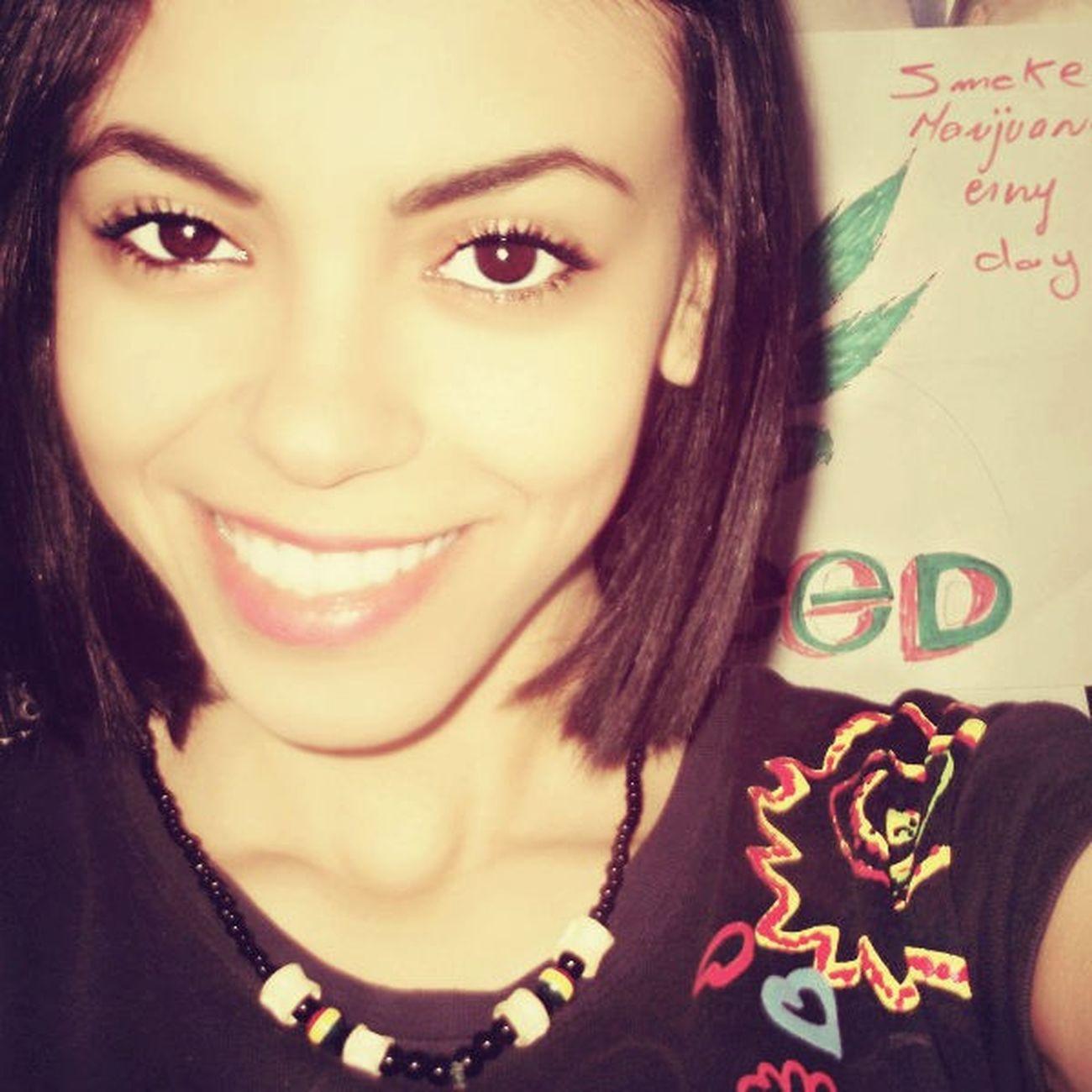 Gdmorning Blessedday ArabBeauty Tunisianbeauty instagirl eyes brune brownsugar peace @charmingfacesintunisia