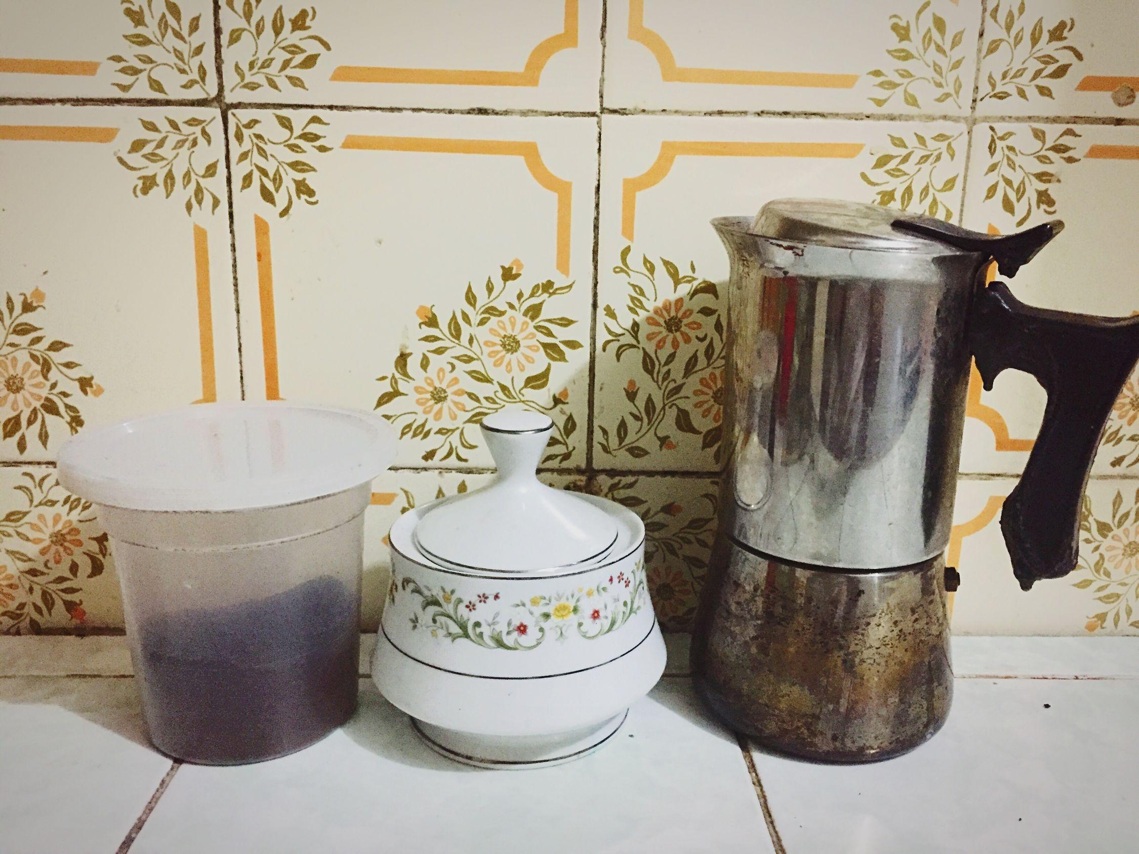 EyeEm Selects ¿Quieres un poco de café? // Do you want some coffee? Indoors  Home Interior Coffee Close-up No People No People, EyeEm Selects