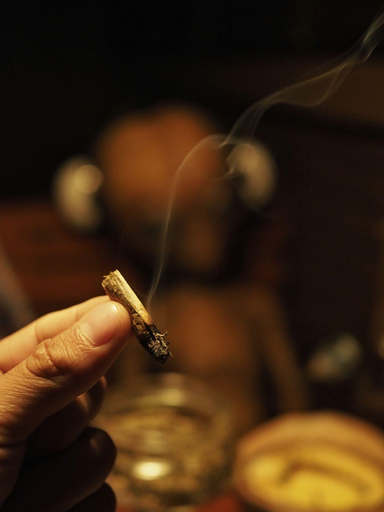 Beautiful stock photos of weed, Addiction, Bad Habit, Burnt, Cigarette