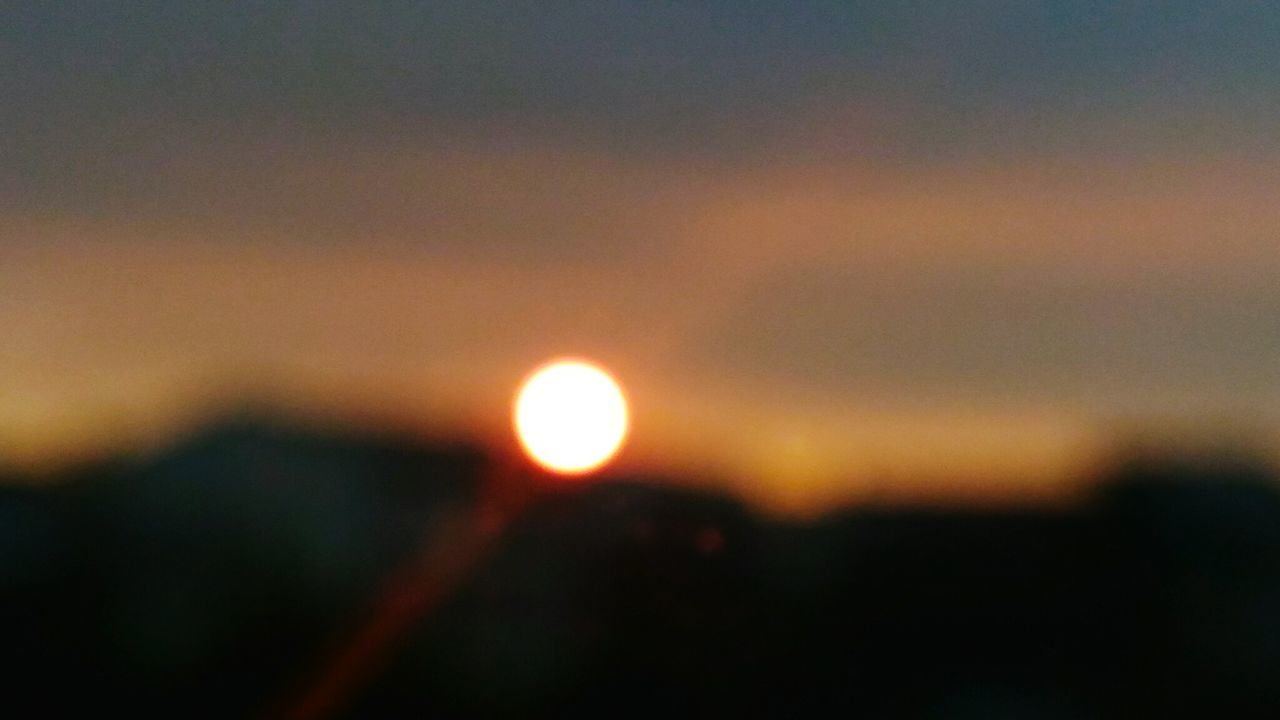 Sunset over blurred home, sunset focused Outdoors Tranquility Sunset Beauty In Nature Sky Close-up Scenics Nature Sunset Silhouettes sunset #sun #clouds #skylovers #sky #nature #beautifulinnature #naturalbeauty photography landscape sunset #sun #clouds #skylovers #sky #nature #beautifulinnature #naturalbeauty photography landscape Be. Ready.