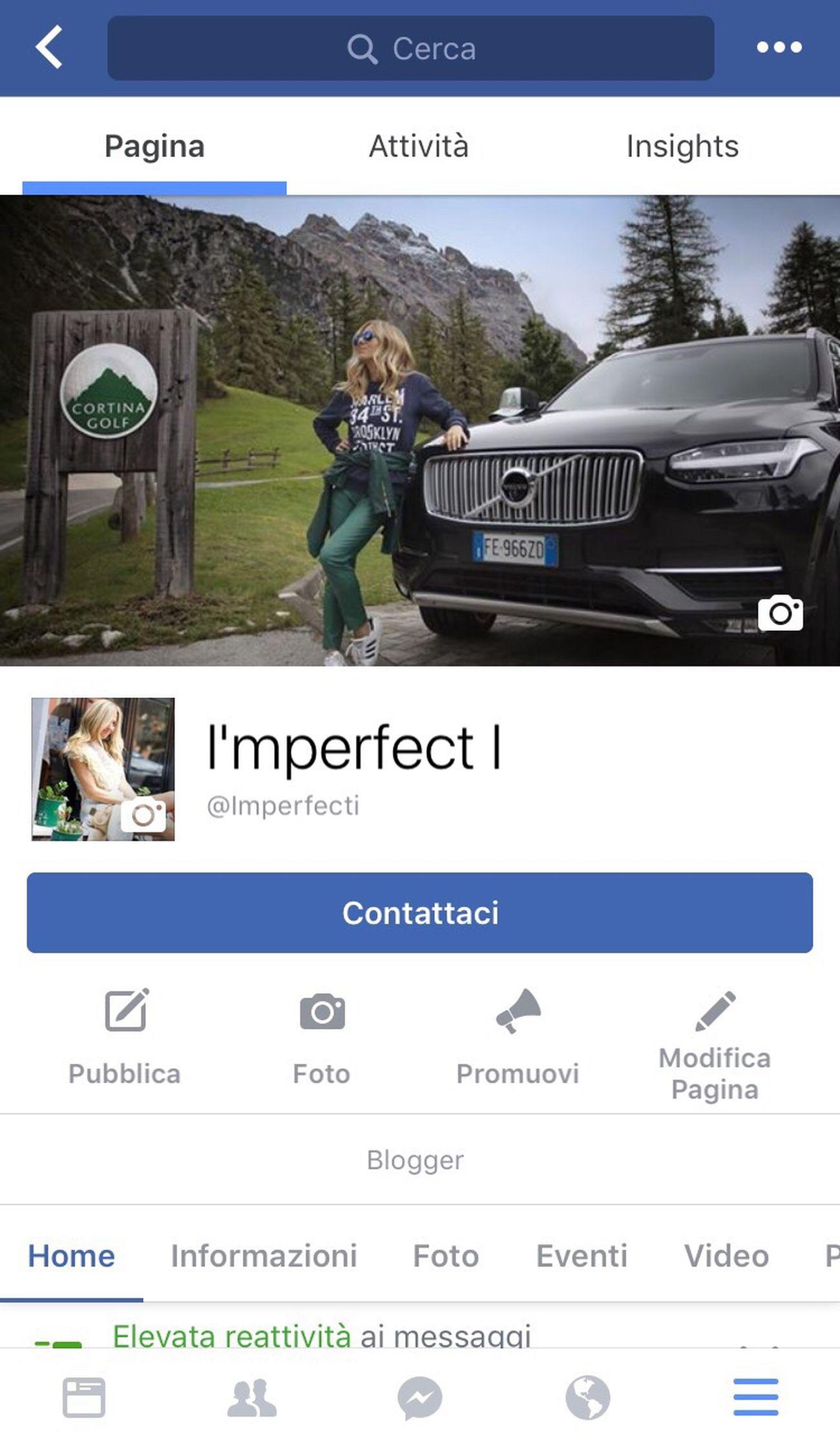 Imperfecti.cm