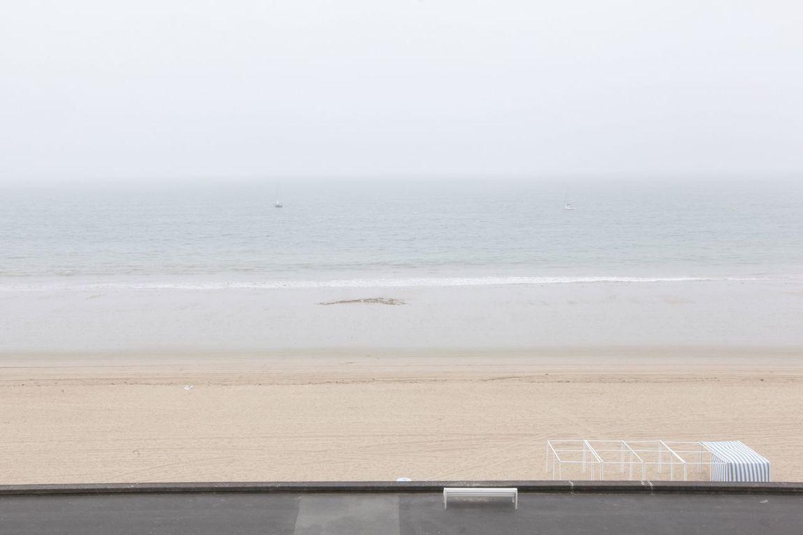 La Baule, mercredi 1er juillet 2015, 11h13. Time TimeLaBaule Swimming Fineart Mstkn LaBaule Photography France EyeEm Best Shots EyeEm Nature Lover