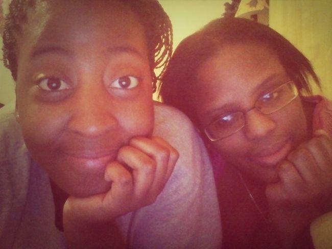Me &' My Bestfriend ( Brittany ] ❤