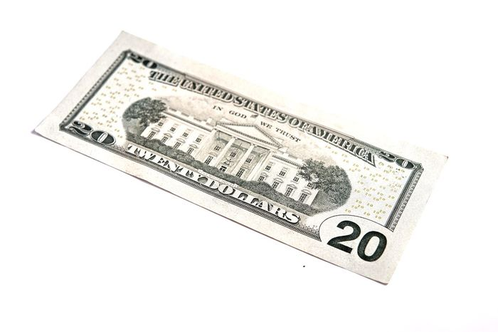 Currency Paper Currency Finance Business Wealth Savings Dollar Banking Dollar Bill US Dollar Us Currency