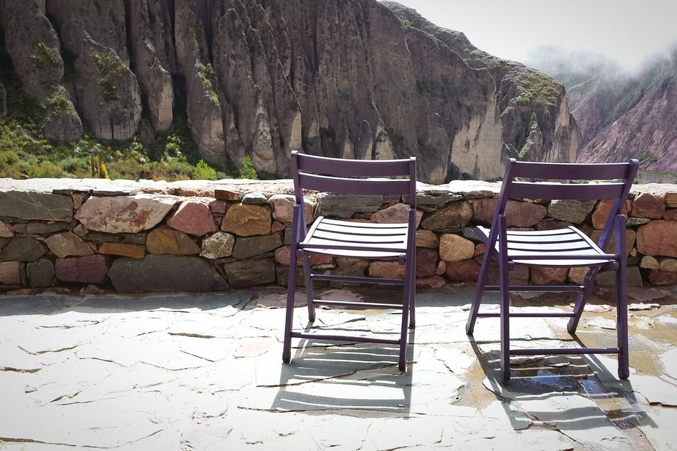 Argentina Iruya The Andes Mountain Relaxing Calm Down Take A Seat Landscapes With WhiteWall The Essence Of Summer