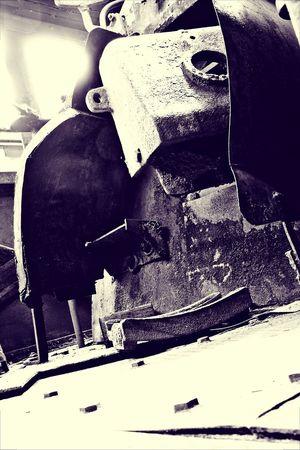 Old Train Engine Room Old Train Engine Room Old Train Station Industrial Vintage Antique Scrap Metal Scrapyard Metal Tren Cuarto De Maquinas Antiguo Chatarra Tren Viejo Train Engine Locomotive Boiler Furnace Old Mechanical Mechanics Cab Steel Travel