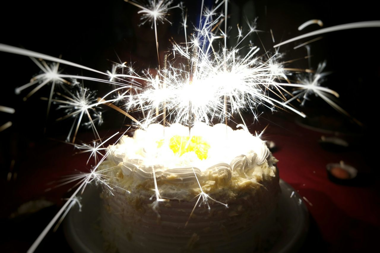 Beautiful stock photos of birthday cakes, Birthday, Birthday Cake, Brazil, Burning