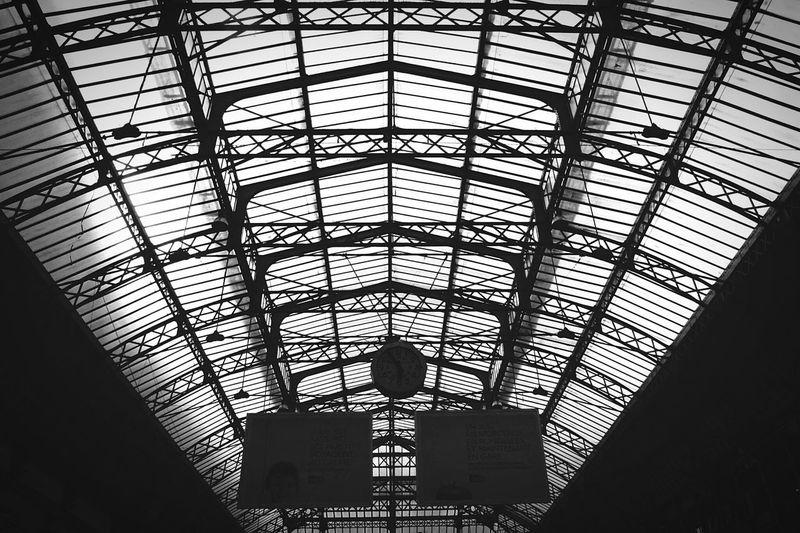 Paris Metro Paris Streetphotography Urban Blackandwhite