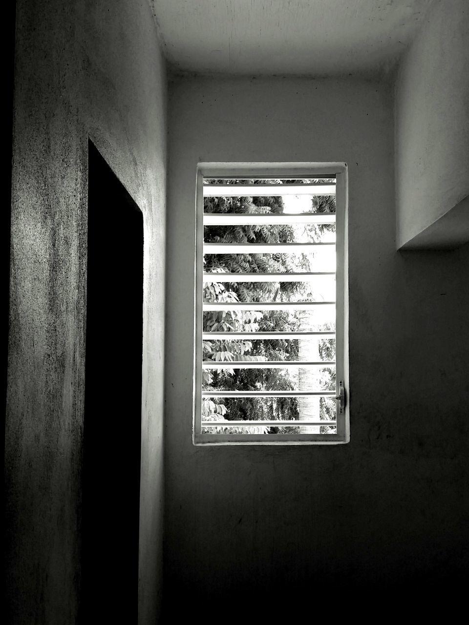 window, indoors, no people, architecture, day, illuminated, close-up