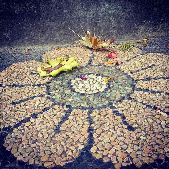 Ubud Ubudbali Bali Ig_artistry Ig_bali Ig_inspiration Ig_incredible_shot Ig_indonesia_ Ig_ubud Street StreetLife_Award Prayer Pray Ig_prayer