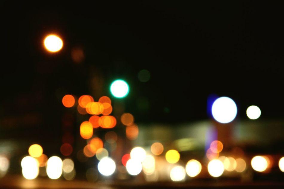 Tumon lights Brightlights Citylights♥ Guahannightlife Everythingcomestolifeatnight Ilovethenihhtlights Brightlightsbigcity