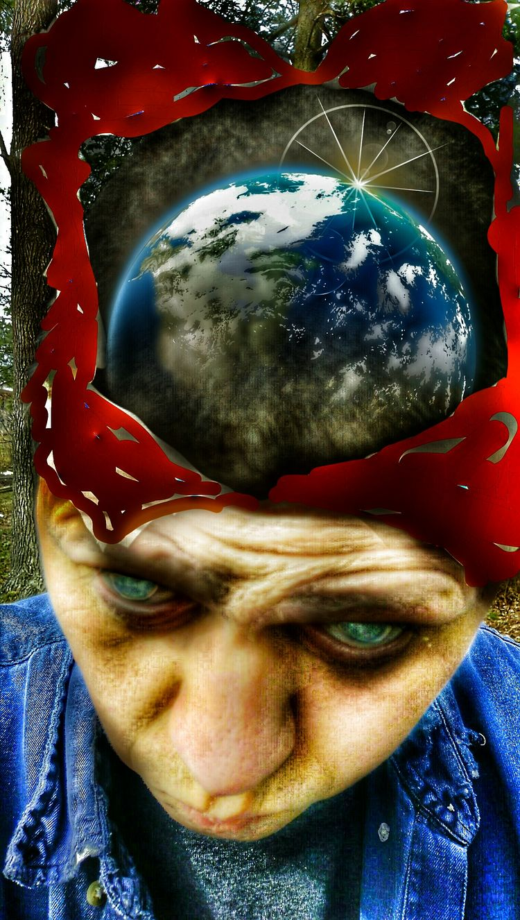 https://youtu.be/L4he-avYik0 somebody save you The Impurist Alien👽day Cold Wicked World Brain Exchange Imagination Station Reality_manipulation Antiselfie Outside In Not👽human Notes From Outer Space Musical Photos