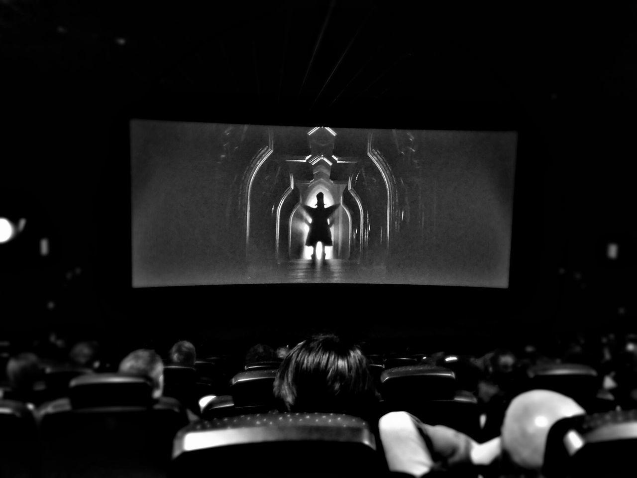 Cinema In Your Life Cinema Film CinemaTime Blackandwhite Blackandwhite Photography Evening Time Relaxing Relaxing Time Watching A Movie Watching Movies Guardando Un Film