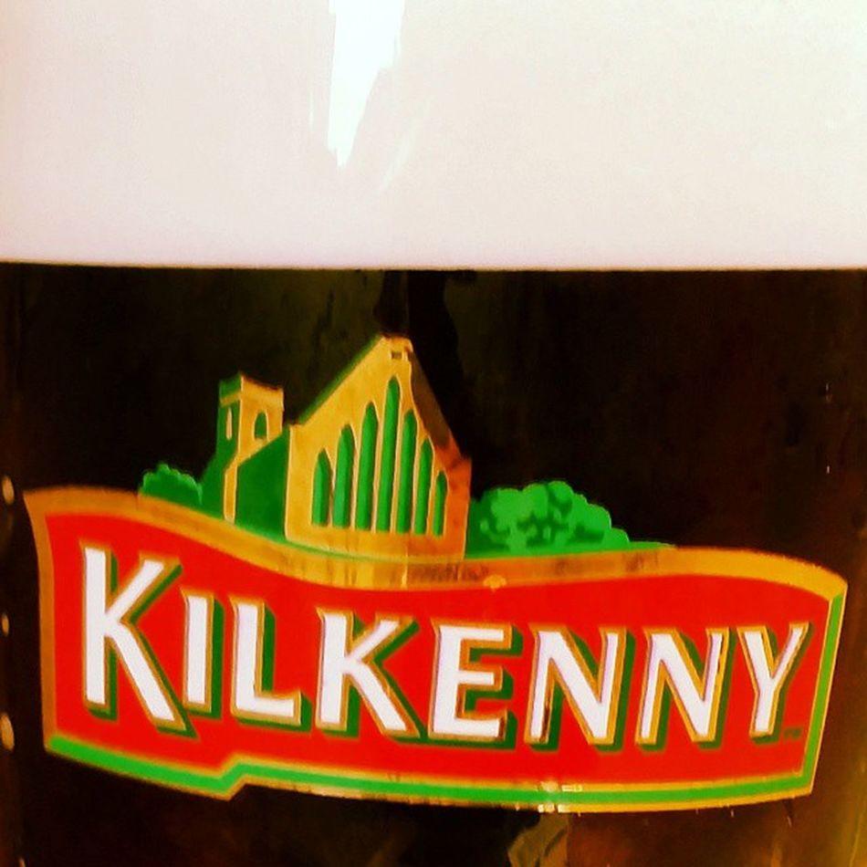 Slàinte lieber @grankaka! Alles, alles Gute für Deinen Start in Irland & Danke für den wirklich sehr schönen Abend!! P.S.: Wetten auf Vermählung mit einer rothaarigen Inselschönheit werden ab sofort entgegengenommen ?