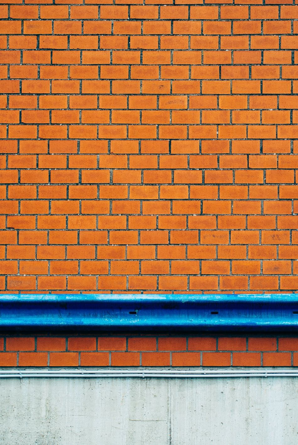 Beautiful stock photos of pattern, Brick, Building Exterior, Copy Space, Day