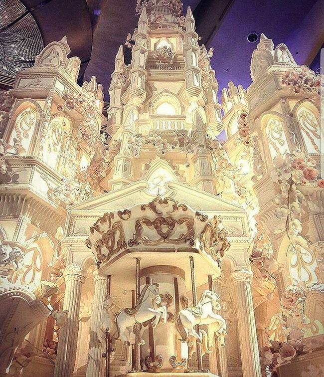 First Eyeem Photo ArtWork Architecture Wedding Wedding Day Wedding Cake Wedding Details Tonight INDONESIA Selfmade