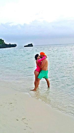 Best Vacation Ever Roatan, Honduras Islandlife Couple Future Husband