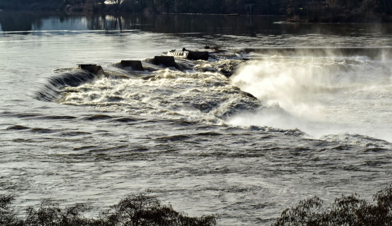Willamette falls EyeEmBestPics Going The Distance EyeEm Gallery Taking Pictures Eye4photography  Nikond3300 From My Point Of View Eyem Gallery Eyeem Photography EyeEm Best Shots Willamette River  Willamette Falls River Waterfall Nature Photography EyeEm Nature Lover EyeEm Best Shots - Nature Naturephotography Taking Photos The Great Outdoors With Adobe