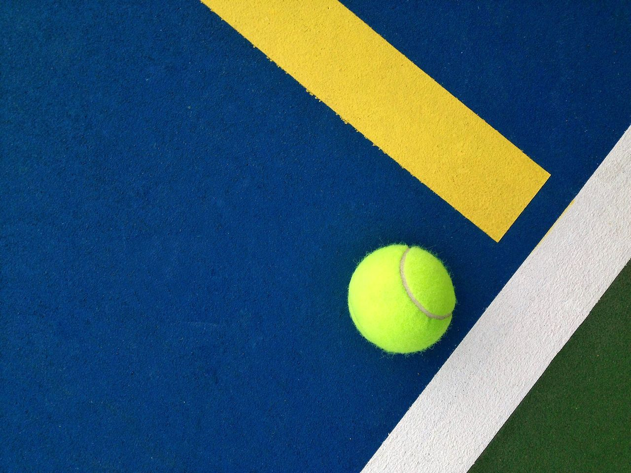 Learn & Shoot: Simplicity Tennis Tenniscourt Lines Geometric Shapes Geometric Tennisball Tennis 🎾 Sports Games Colors EyeEmbestshots EyeEm Best Shots EyeEm Best Shot Eyeem Best Shot t EyeEm Best Shots A winner of the EyeEm Learn & Shoot: Simplicity mission challenge! Thanks Eyem Winner EyeEm Winner Winners Pattern Patterns Simplicity Color Fine Art Photography A Bird's Eye View The Color Of Sport Minimalist Architecture Market Bestsellers 2017