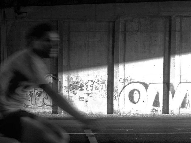 Passengers Street Photography Streetphoto_bw Blurred Motion Trails Masks