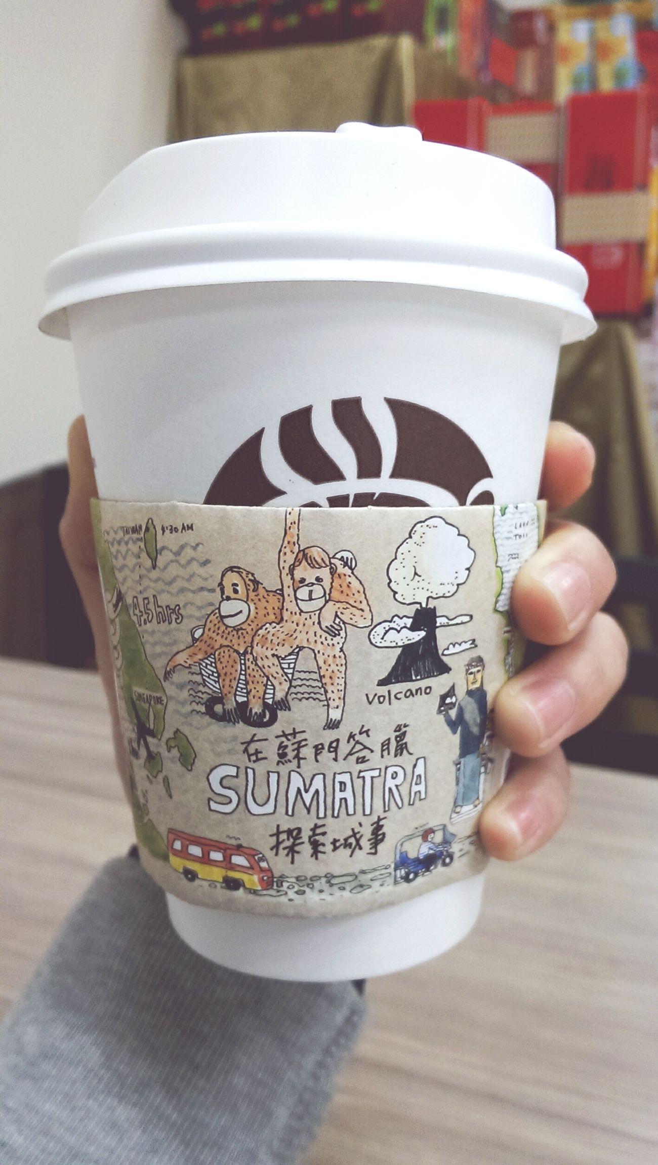 用美麗的心情迎接禮拜五的早晨!對週末抱有期待!加油吧!Cafe Latte Yilan, Taiwan 艸木森森 Enjoying Life Morning Enjoying Life Good Morning 早安晨之美 Working Hard