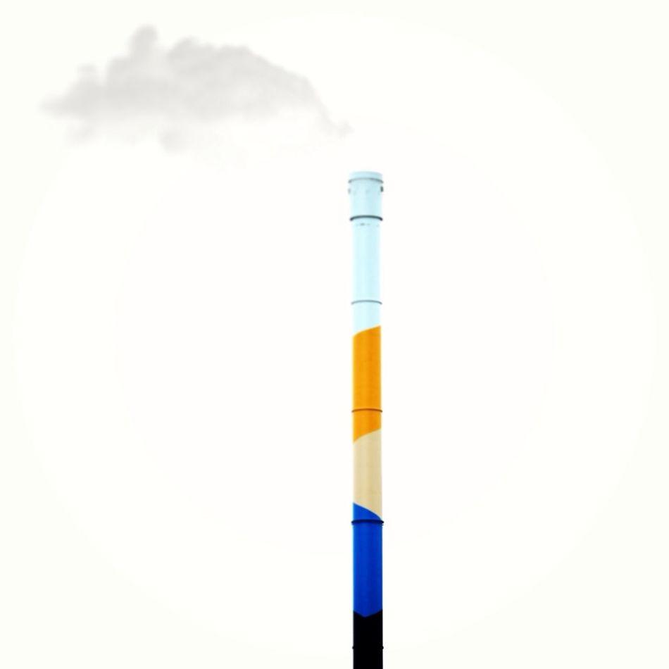 Beautiful stock photos of smoke, NULL