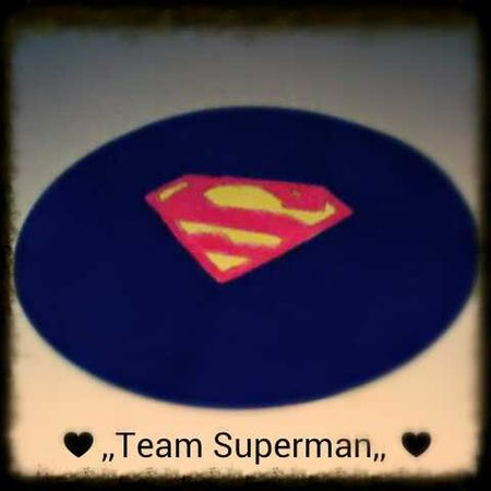 if superman would be an assiacion i would be in it !!!!! ♥♥♥ Check This Out Enjoying Life Relaxing