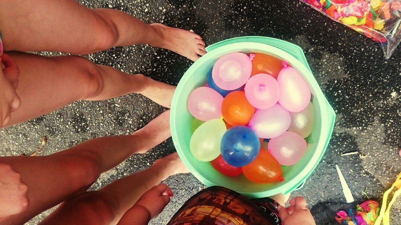 Beautiful stock photos of game, Abundance, Balloon, Bucket, Childhood