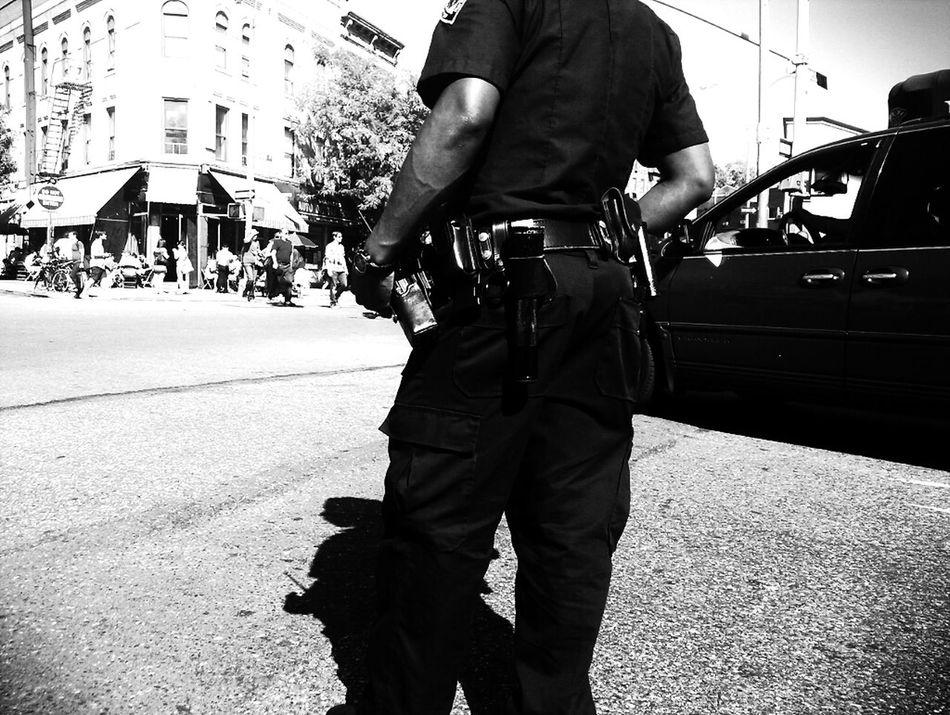 Beautiful stock photos of gun, Authority, Belt, Brooklyn, Built Structure