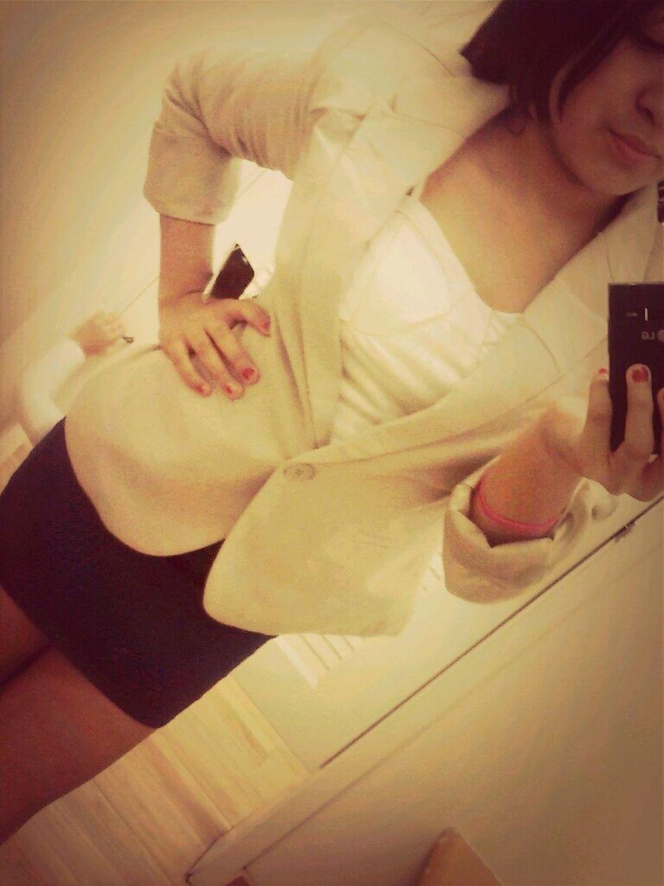 Pro Look (;