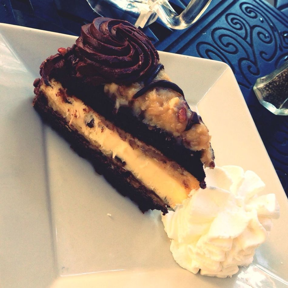 Cheesecake Food Cake Boston