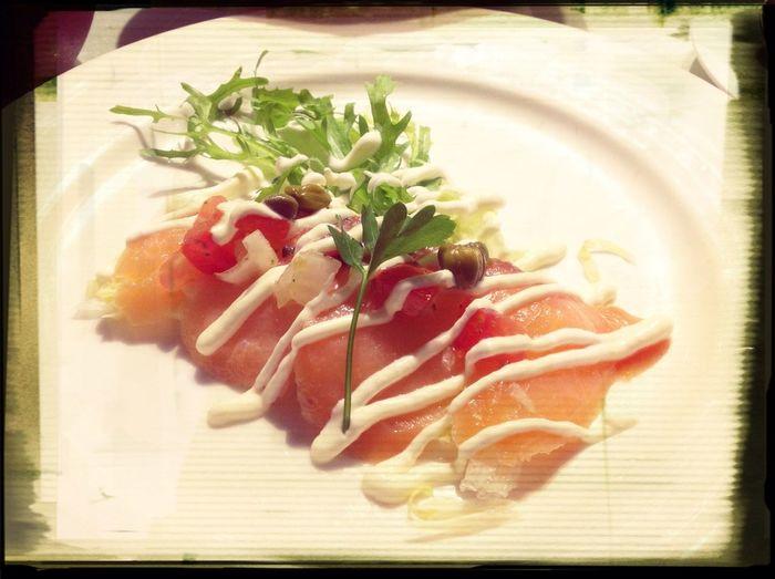 Nice Salad <3