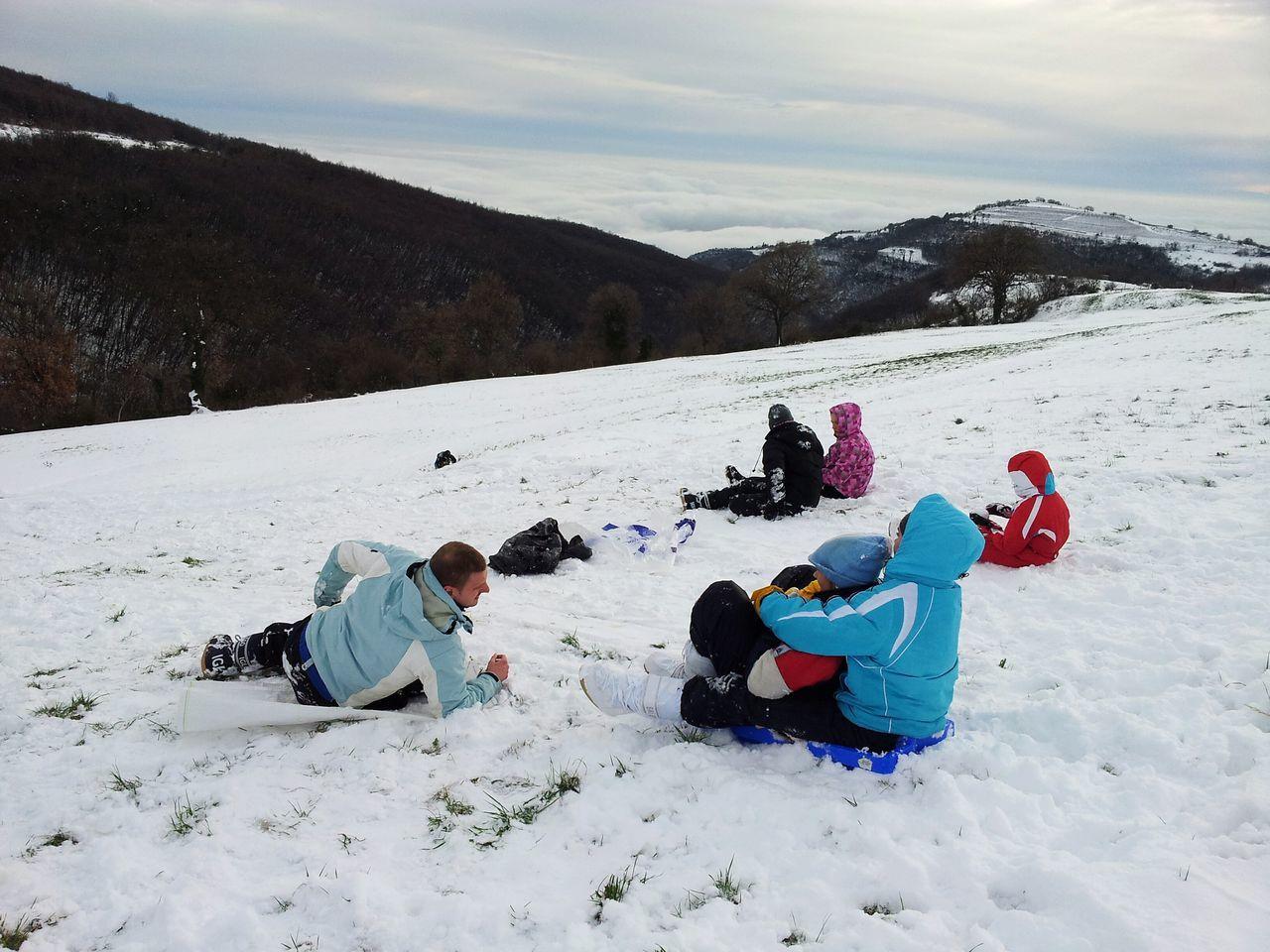 It's Cold Outside Snow Snow ❄ Snow❄⛄ Snow Day Snowwhite Neve Freddo Polare!😆 Freddo Sulla Neve