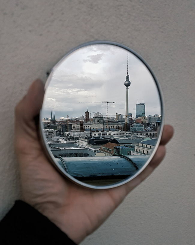 EyeEm Best Shots Urban Landscape Eye4photography  Shootermag Showcase April Berlin Enjoying Life