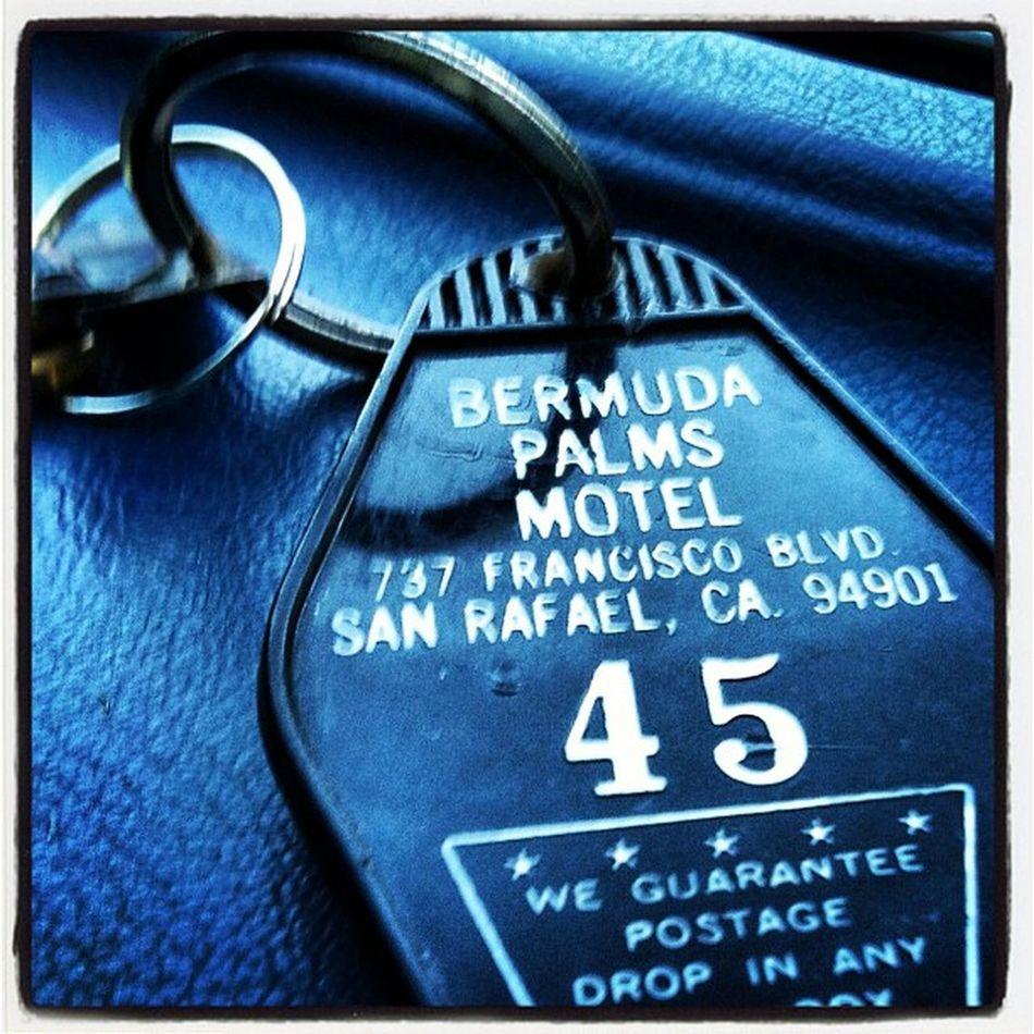 Bermuda Palms Hotelkeys Bermudapalms