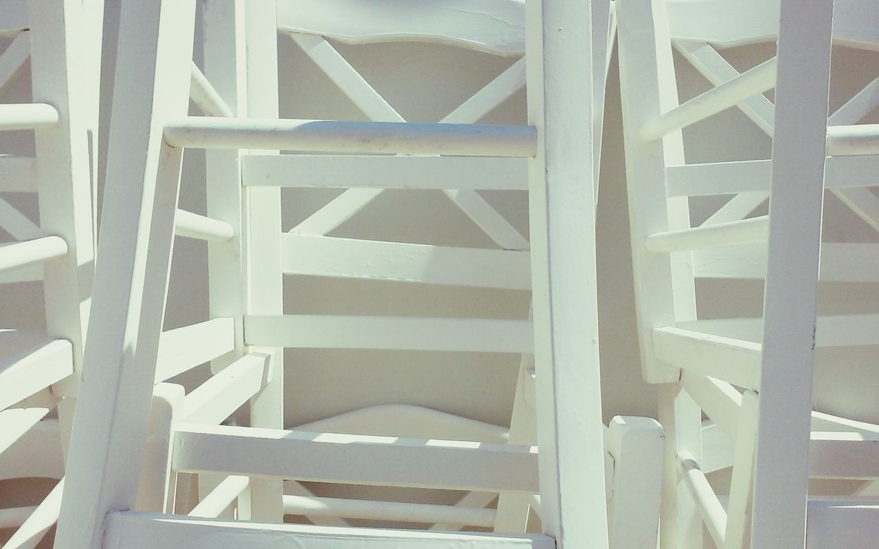 S1 Filter White White Color Colour Palette White Chairs Composition Of Chairs Abstract Photography Eye4photography  Abstract Minimal