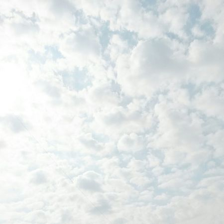 Sky Love Keep  Keeper First Eyeem Photo Hi Song Songs My Song My Love
