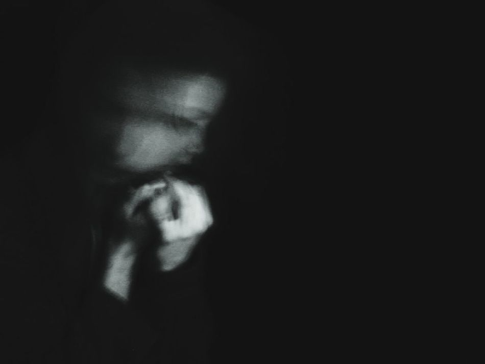 Madness Furcation Darkness Dissapointed Dark Fear Of The Dark Phobia Dismay Dissociation