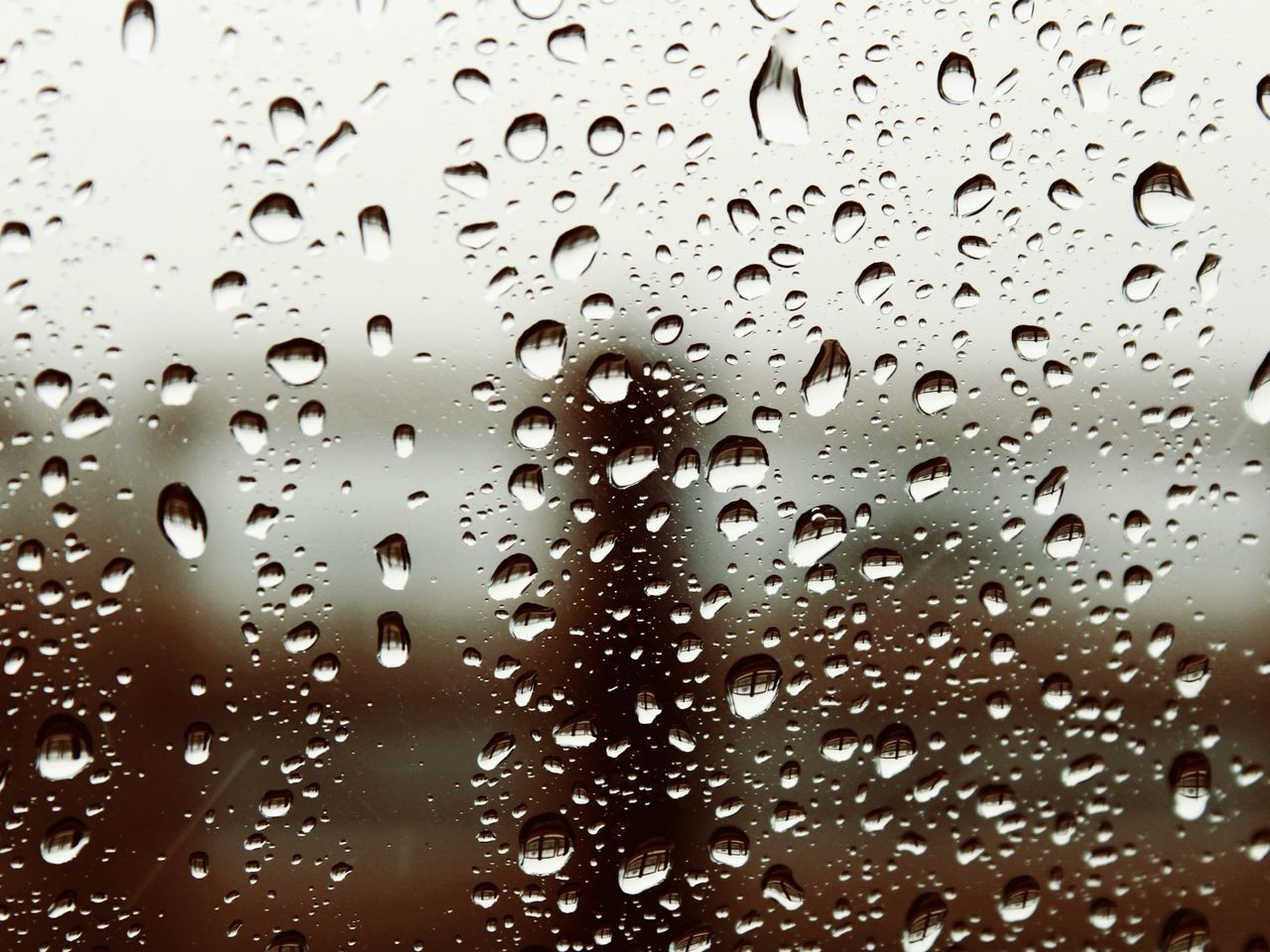 Raindrops #rainyday #water #ferry #relax #skyview #windscreen Droplets Drops Drops Of Rain Rain Drops Water Water Droplets Water Drops Water On Glass First Eyeem Photo